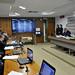 CPMI-JBS - Comissão Parlamentar Mista de Inquérito da JBS