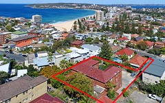 2/73 Queenscliff Road, Queenscliff NSW