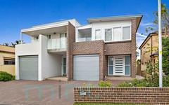 366a Punchbowl Road, Belfield NSW