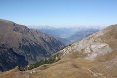IMG_0160 (Helgoland01) Tags: grosglocknerhochalpenstrase grosglockner österreich alpen alps salzburg