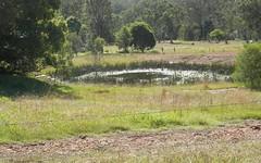 7644 Bruxner Highway, Drake NSW