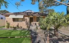 3 Arcadia Avenue, Lake Munmorah NSW