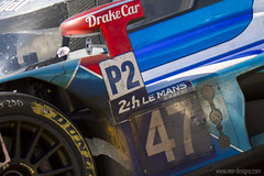 "Le Mans 2017 • <a style=""font-size:0.8em;"" href=""http://www.flickr.com/photos/139356786@N05/37508477486/"" target=""_blank"">View on Flickr</a>"