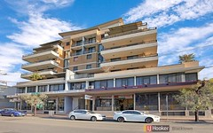 47/24-28 First Avenue, Blacktown NSW