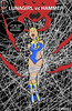 cover1 (DBComix) Tags: brutal crime damage egypt hero mummification mummy play superhero tied wrapped bdsm bondage captured catfight comics costume dress electricity female fighter hammer helpless humiliation match punished superheroine tortured uniform wrestling lunagirl