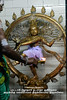 புரட்டாசி சதுர்தஸி நடராஜர் அபிஷேகம் (Kapaliadiyar) Tags: kapaliadiyar mylapore mylaporetemple myilai natarajarabishekam nataraja natarajadarisanam lordnataraja hindutempleculture hindurituals hindutemple abishekam
