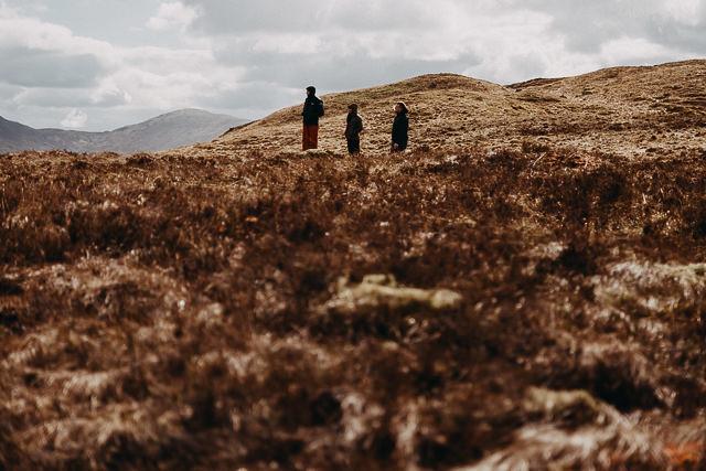 054 - Szkocja - Loch Lomond i okolice - ZAPAROWANA_
