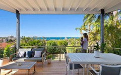 1/34 Quinton Road, Manly NSW