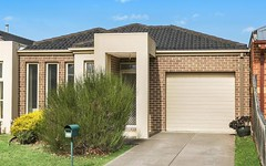 2/17 Catania Avenue, Point Cook VIC