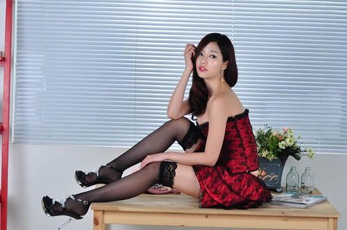 han_min_jeong036
