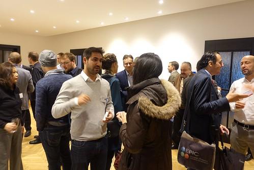 EPIC Venture Start Up Entrepreneurship Forum (87)