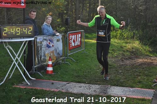 GaasterlandTrail_21_10_2017_0238