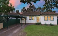 17 Carrington Street, Revesby NSW