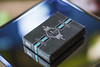 Sponsored Targets (human_wildlife) Tags: playing cards fox tragets finest quality reflection mirror shot by friend sony a6000 greatphoto 85mm samyang