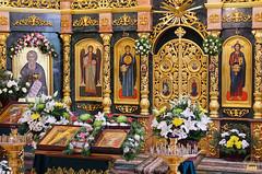 Преподобного Сергия (6)