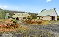 1146 Bluff Road, Elderslie TAS