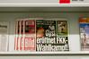 Bild-Titelseite vom 10.8.2017 (Michael Westdickenberg) Tags: fkk freikörperkultur bundestagswahlen bernburg 2017 sachsenanhalt deutschland wahlkampf bildzeitung