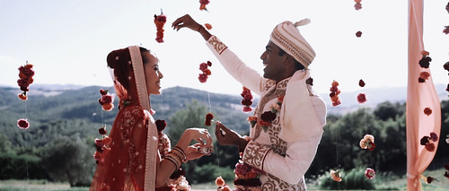 37603739030_dd21da42f1 Indian Wedding video in Tuscany