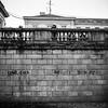 "#Manif10octobre #Nantes #GameOfTags: ""ARROSE BEBERT!!!"" (ValK.) Tags: gameoftags loitravailxxl pjlterrorisme loitravail cabanedupeuple etatdurgencepermanant maisondupeuple nantes politique valk demonstration fonctionpublique graff graffiti greve intersyndicale manifestationunitaire social tag france fr"
