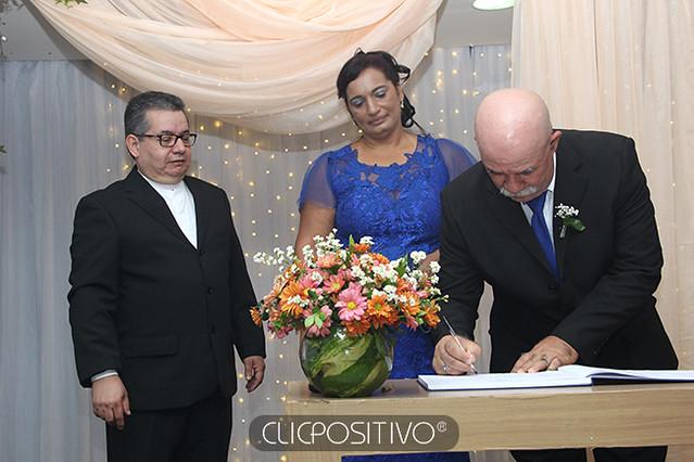 Casamento Coletivo (153)