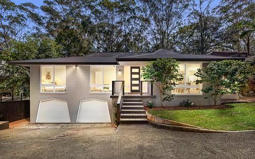 67 Lynbara Avenue, St Ives NSW