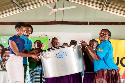 international-day-of-the-girl-child-uganda-2137