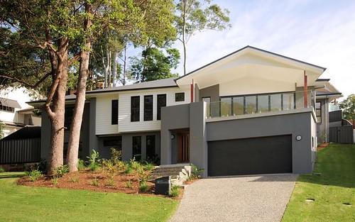 5C Breakers Way, Korora NSW