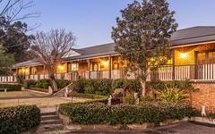 500 Maitland Road, Cessnock NSW