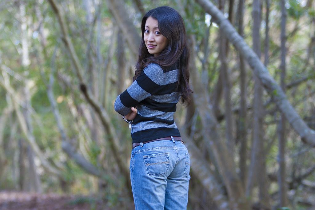 young teen girls masterbating free clips