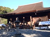 Mii-dera Kondou (toshto) Tags: 三井寺 大津 滋賀 琵琶湖 国宝 寺院 仏教 鐘 井戸 miidera ohtsu shiga japan lakebiwa nationaltreasure buddhism temple bell well