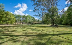 20 Matthews Valley Road, Cooranbong NSW