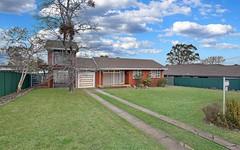 25-27 Castlereagh street, Riverstone NSW