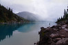 284/365 (Ell@neese) Tags: canada beauty nature wonderful mountains landscape photography pentax 365 explore travel adventure water river bc british columbia north america whistler lake garibaldi