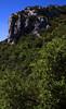 2017-08-14 (Giåm) Tags: saintsaturnin saintsaturninlesapt montsduvaucluse lubéron provence vaucluse provencealpescôtedazur paca france frankreich frankrike frankrig giåm guillaumebavière