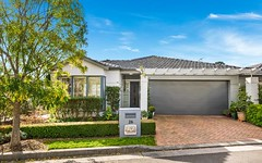 26/500 Moss Vale Road, Bowral NSW