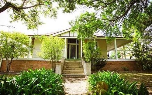 78 Barrington Street, Gloucester NSW 2422