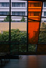 Hallway (k.cluchey) Tags: tokina 100mm f28 photowalk cloudy day yu photo club yorku york university campus friday 13th autumn fall canada ontario toronto north vaughn richmond hill thornhill
