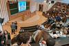 Dzień Otwarty SGH 2017 [edycja jesienna] (SGH Warsaw School of Economics) Tags: dzieńotwarty sgh studia dzieńotwartysgh dzieńotwartysgh2017