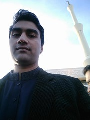 Muhammad Waleed Shabbir (combojee01) Tags: muhammadwaleedshabbir ichra lahore pakistan mohammad waled walid shabir shabeer australia metro thokar cash carry pir ghazi road kamboh chowk