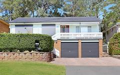 169 Mathieson Street, Bellbird NSW