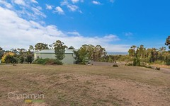 723-769 Hawkesbury Road, Hawkesbury Heights NSW