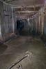Krovyanka river underground (livecitizen) Tags: krovyanka river moscow dark concret digger underground