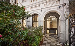 40 Berry Street, East Melbourne VIC