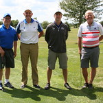 "Wrestling Golf Outing 2017<a href=""http://farm5.static.flickr.com/4495/37728895382_d517ec5ab0_o.jpg"" title=""High res"">∝</a>"