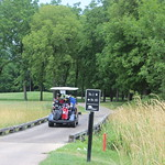"""Des Moines Golf Outing 2017<a href=""""http://farm5.static.flickr.com/4495/37728913032_5bc8f3ebeb_o.jpg"""" title=""""High res"""">∝</a>"""