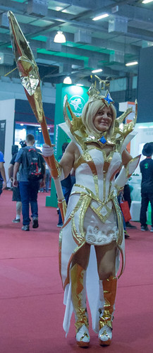 brasil-game-show-2017-especial-cosplay-54