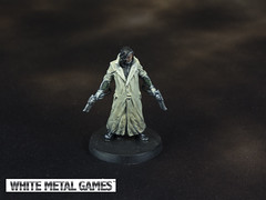 The Others -- Beta Team Expansion (whitemetalgames.com) Tags: beta team others lust pride wrath envy greed sloth seven deadly sins sevendeadlysins 7deadlysins 7 theothers demons demon daemon daemons dantesinferno dantes inferno dante white metal games wmg whitemetalgames knightdale knight dale raleigh northcarolina nc north carolina commission painting painted paint studio service svc commissions scary halloween horror gold electrum level levels hobby board game boardgames boardgame
