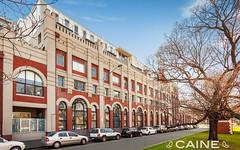 517V/162 Albert Street, East Melbourne VIC