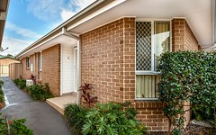 5/141-143 Blackwall Road, Woy Woy NSW