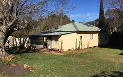 64 Boggamilla Road, Batlow NSW